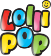 Lollipop - Q19