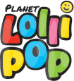 Planet Lollipop - Atrio EN