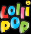 Lollipop - Varena EN