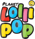 Planet Lollipop EN