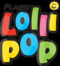 Planet Lollipop